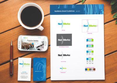 NetWerks